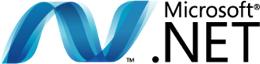 .Net 4.0 Logo