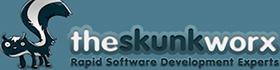 Skunkworx Logo